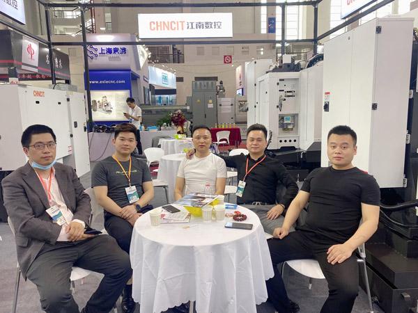 2021-宁波展会