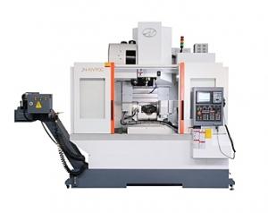 高速重型加工中心JN-NV900B