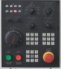 数控空压系统