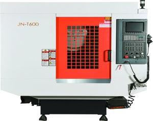金华钻攻中心JN-T600